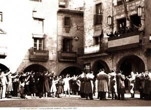 REPUBLICA- Balcón IMATGE-4-1