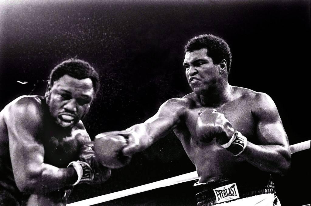 Boxeo: Más que golpes