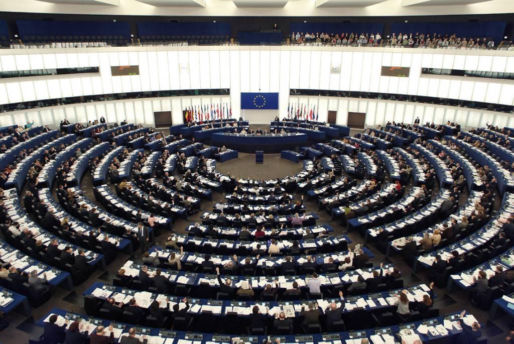 Europa y las revoluciones pendientes
