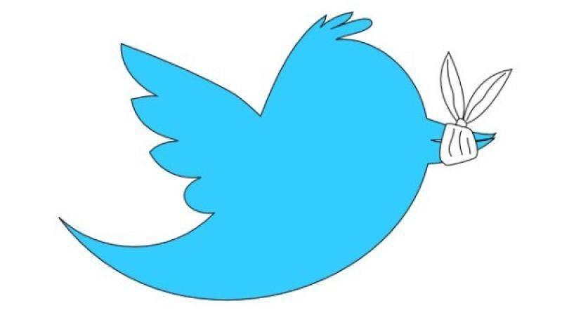 twitter.censura