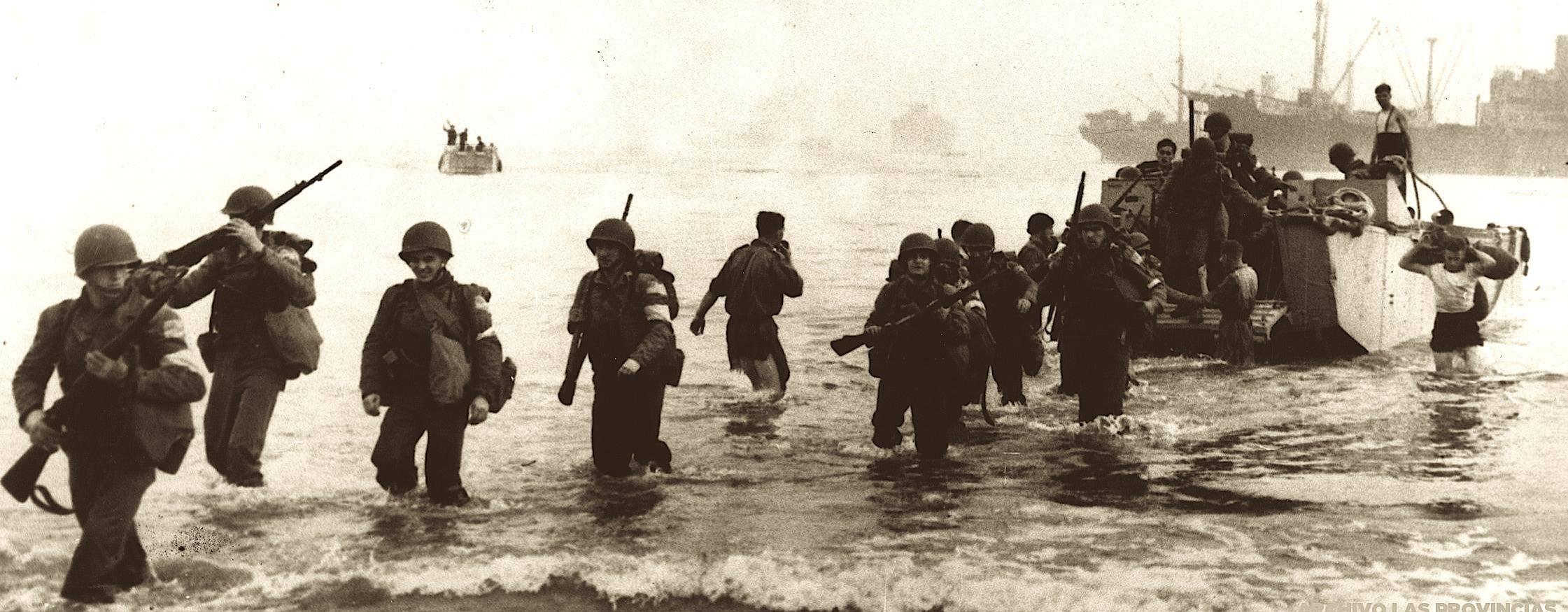1944_normandia