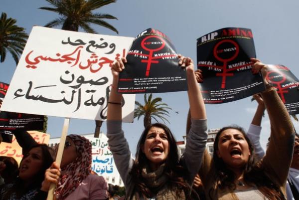 manifestacion_mujeres_marruecos