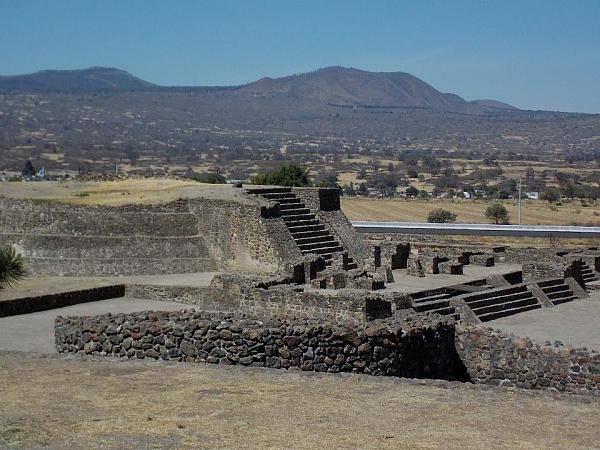 Tecuaque