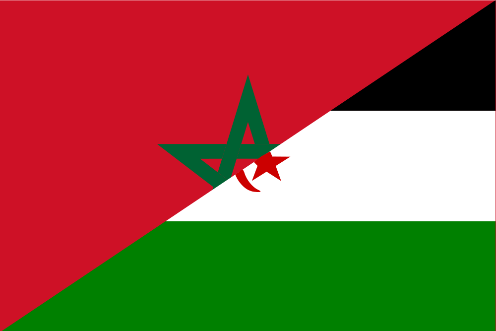 marruecos-sahara-occidental