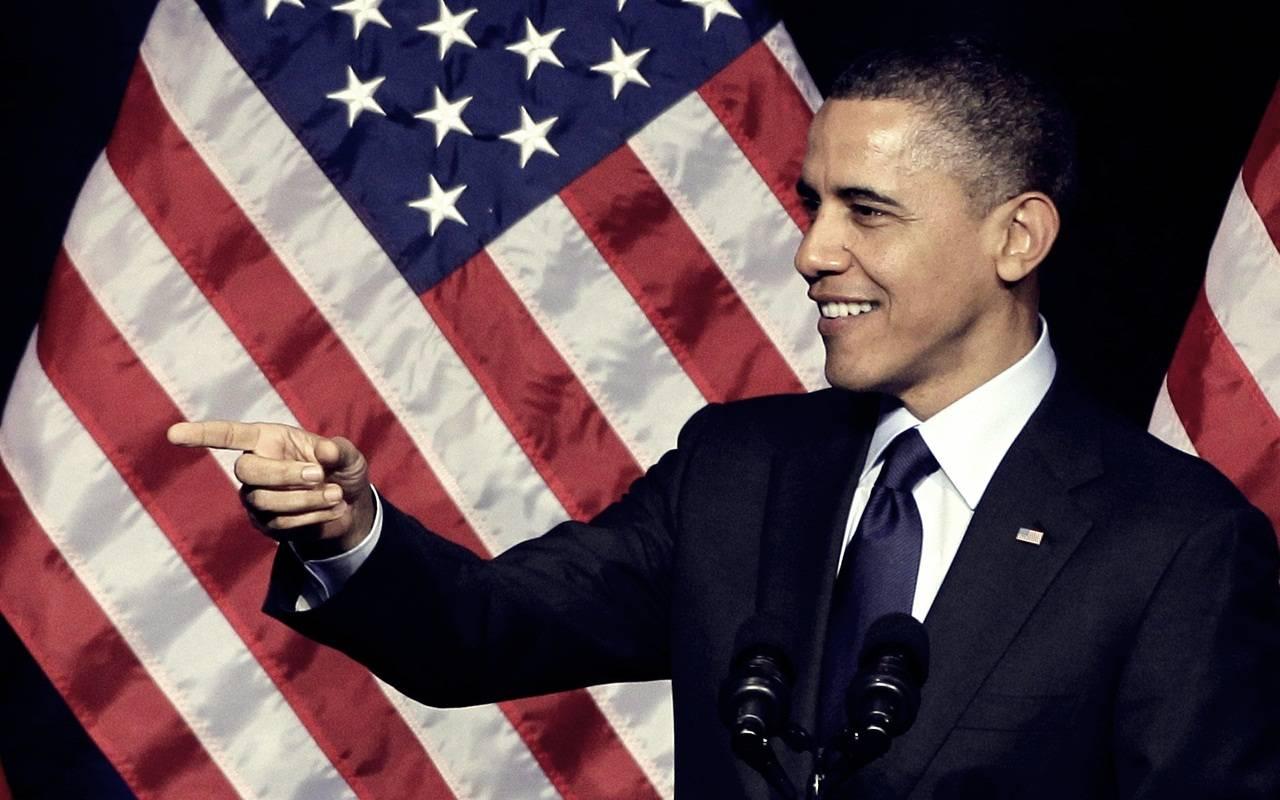 Obama-barack-obama-29238433-1280-800
