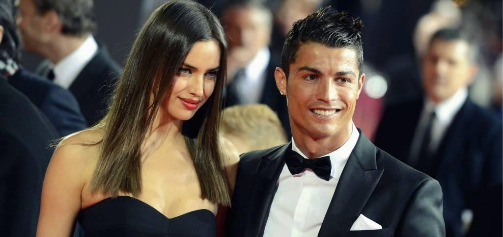 No te enamores de un futbolista