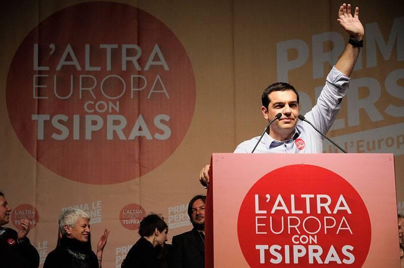 Alexis_Tsipras2
