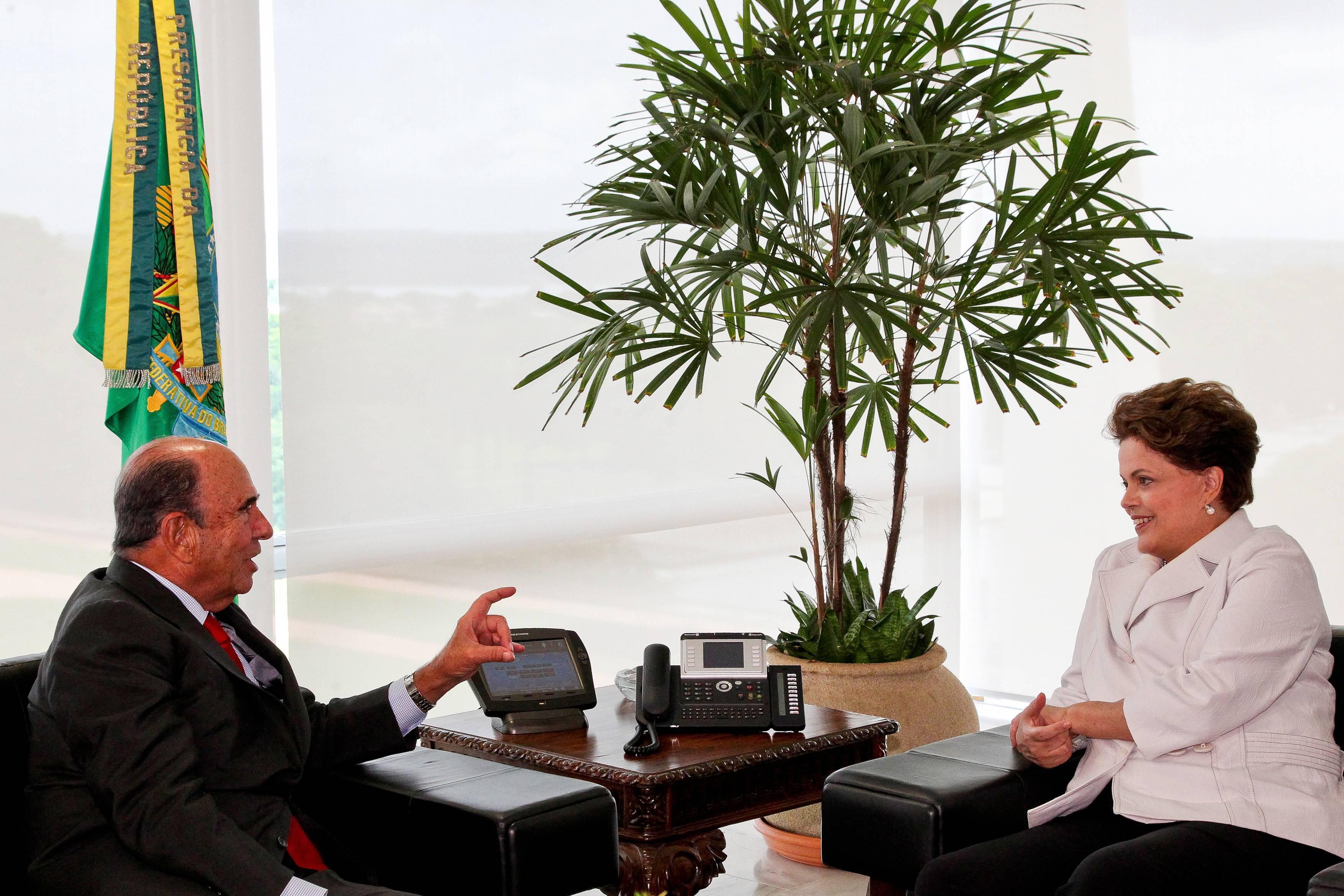 Emilio_Botín_Presidente_mundial_do_Grupo_Santander_(22.11.2011)_04