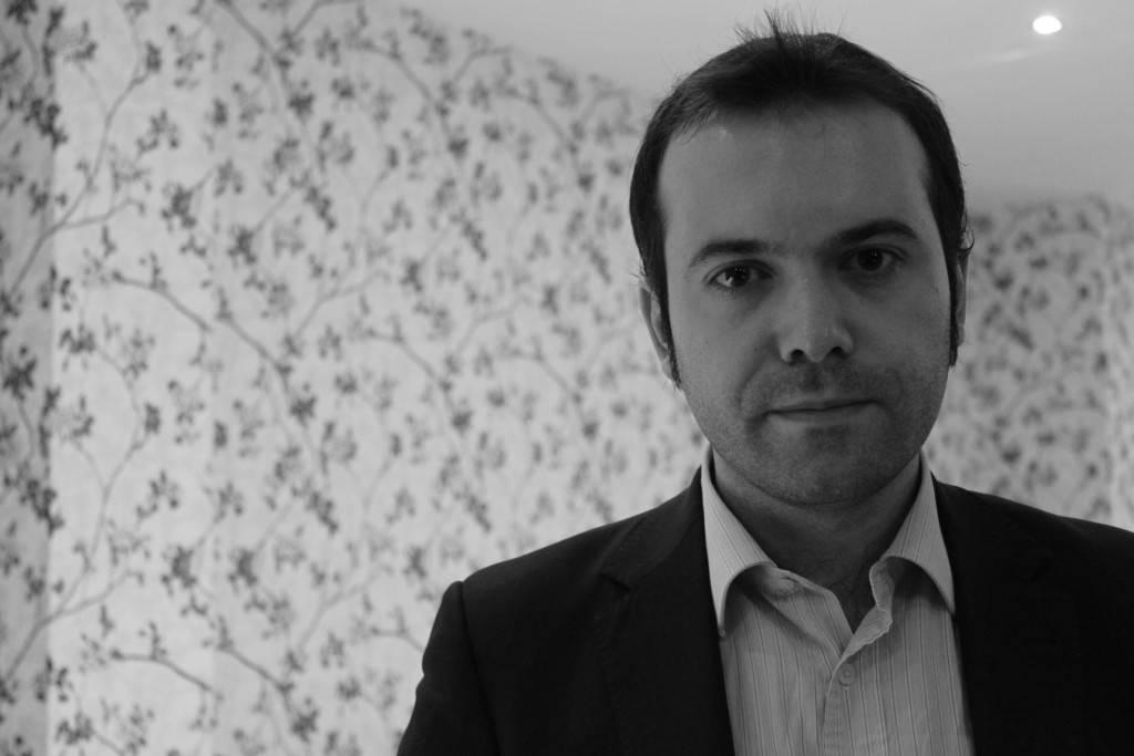 """Juan Ramón Rallo: """"Damos más confianza a Amancio Ortega al comprar en Inditex que a un político al votarle"""""""