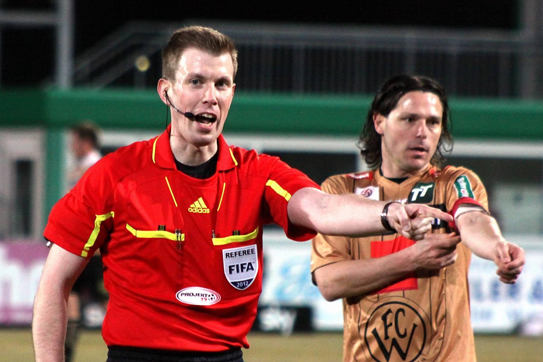 árbitros1