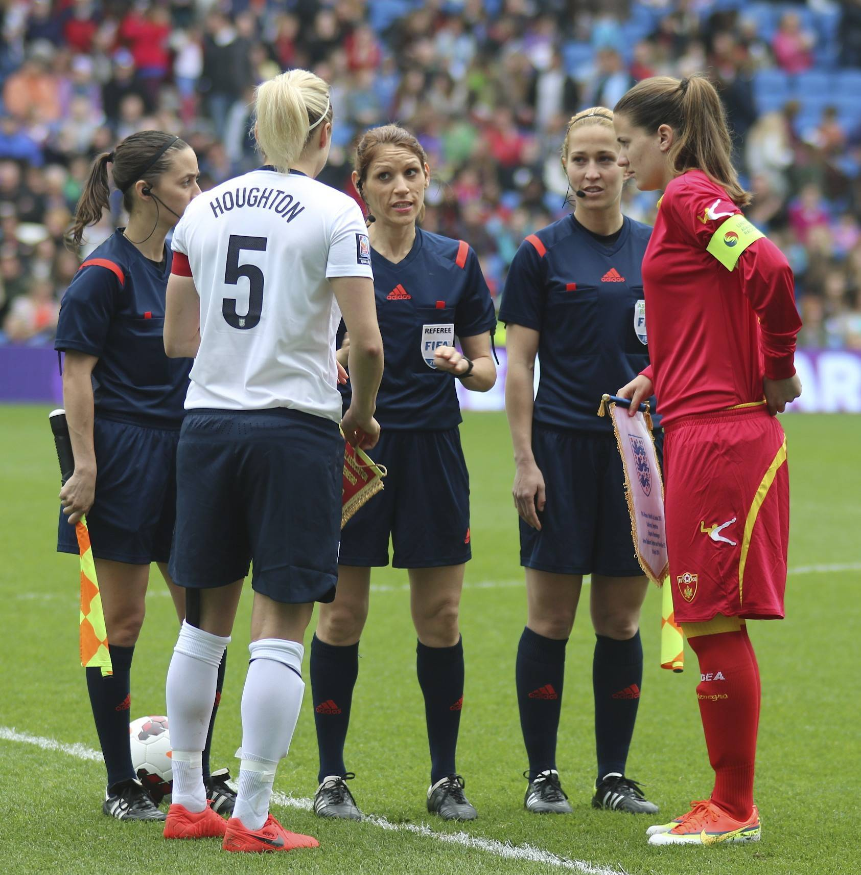 Choice_of_Ends_England_Ladies_v_Montenegro_5_4_2014_153