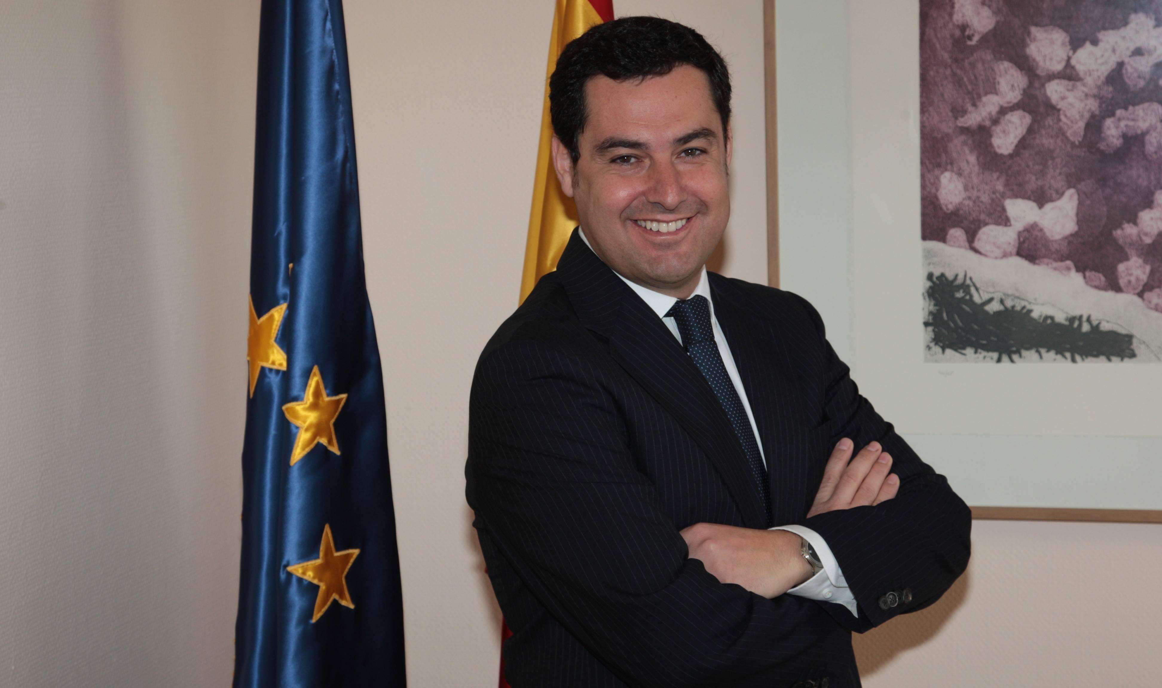 Juan_Manuel_Moreno_Bonilla