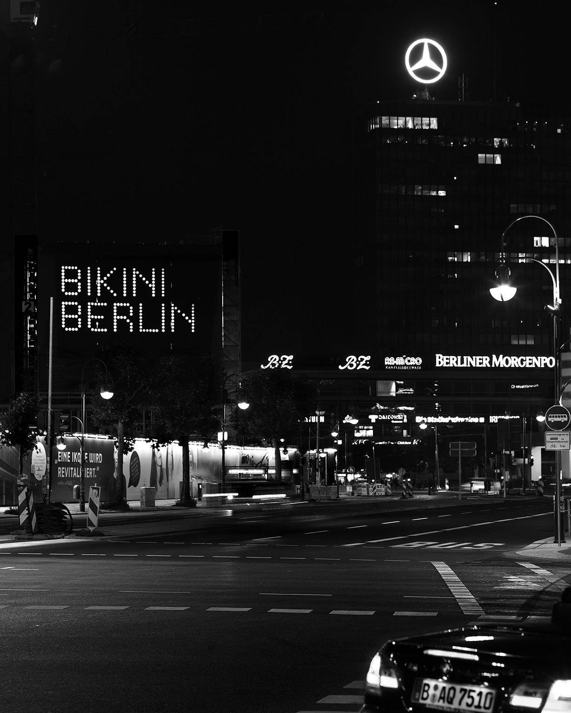 (c)PepeVera.Bikini Berlin