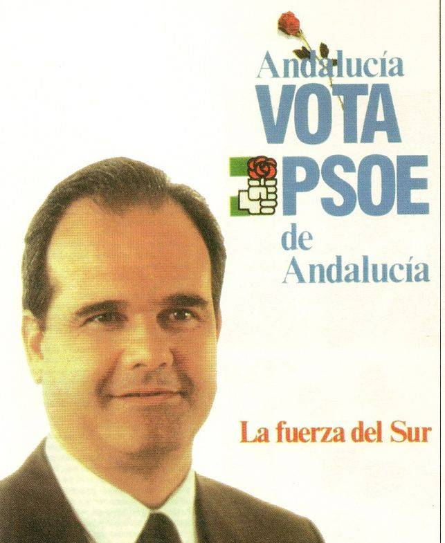 Vota Chaves