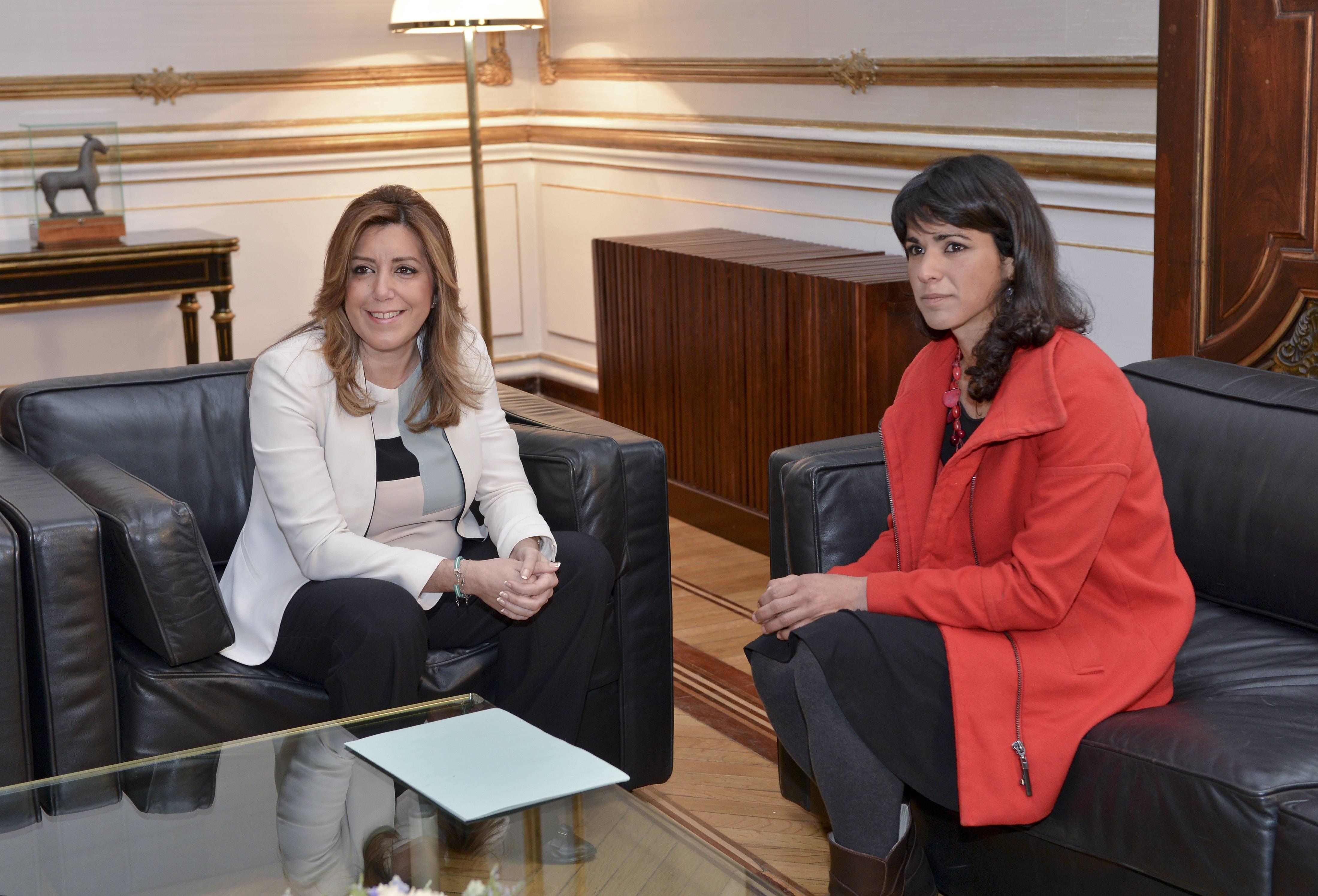 15.03.26_Reunión_con_Podemos_2