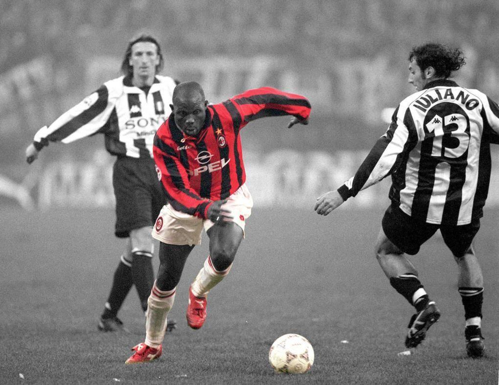 Contra la opulencia (I): El fútbol moderno es pura apariencia