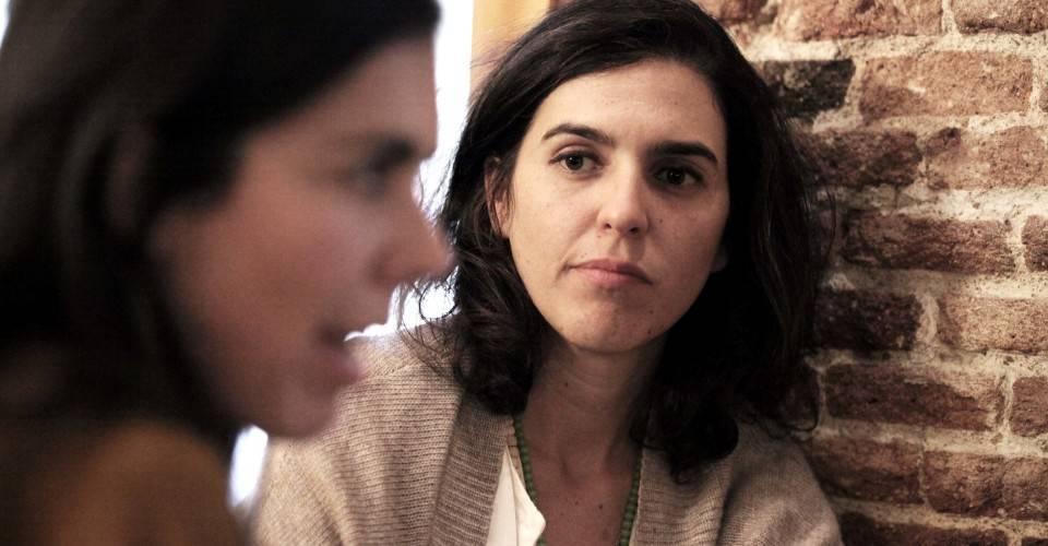 """Violeta Dávila y Patricia Villalobos (Cooltural Plans): """"La cultura da consuelo vital"""" - IMG_9330-copia-2-960x500"""