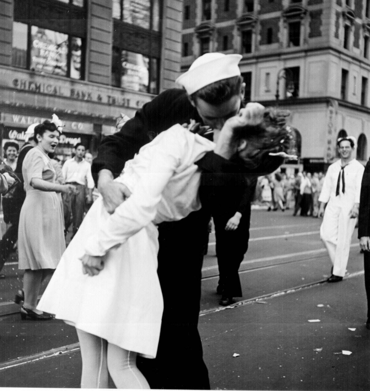 Kissing_the_War_Goodbye