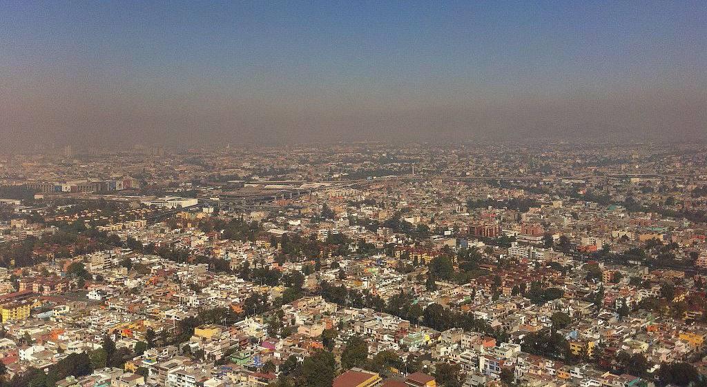Cinco acciones para un cambio climático efectivo
