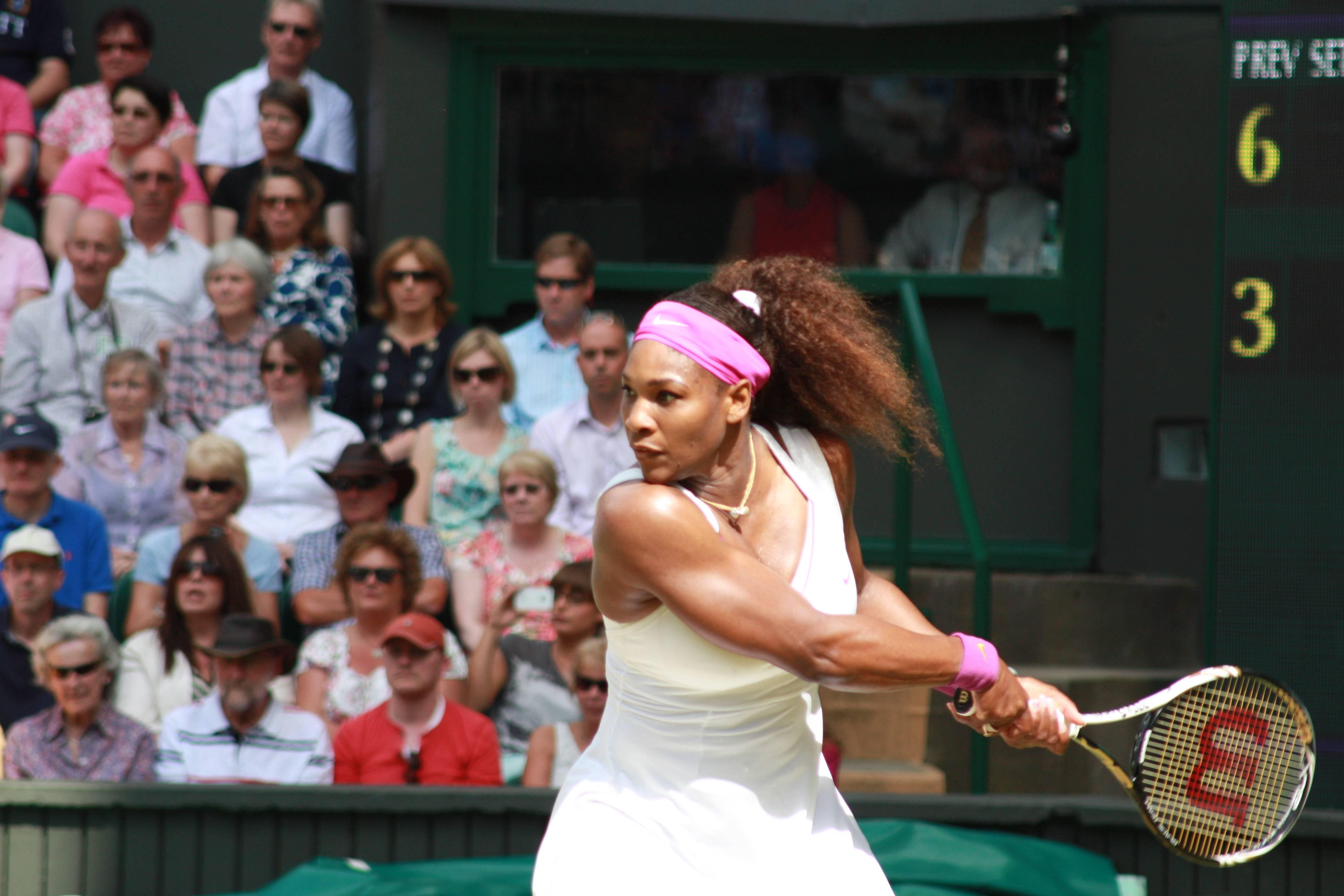 Wimbledon_2012_Day_10
