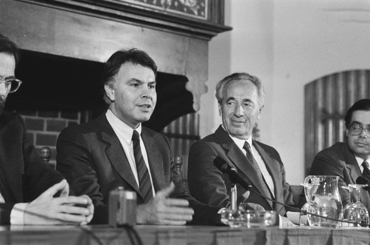 Peres_(rechts)_en_Gonzalez_(links)_2_(1986)