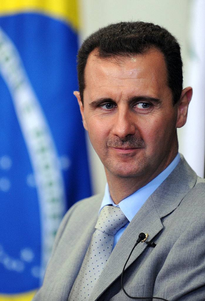 698px-Bashar_al-Assad