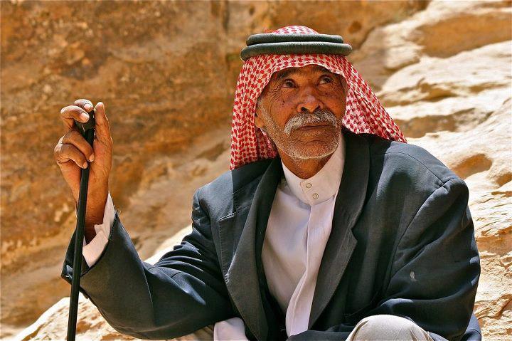 Abu_Ghasam_Ammarin_Bedouin_at_Petra