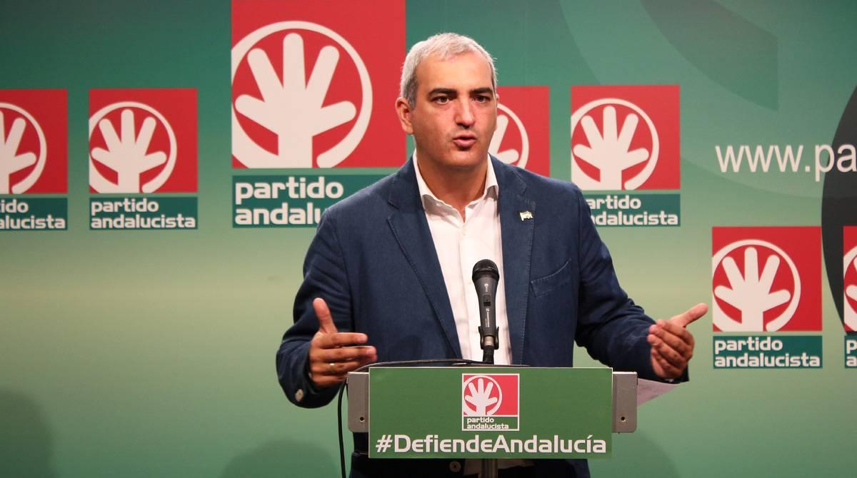 Antonio_Jesús_Ruiz