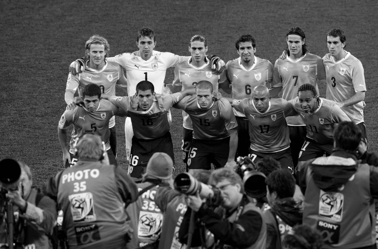 FIFA_World_Cup_2010_Netherlands_Uruguay_6
