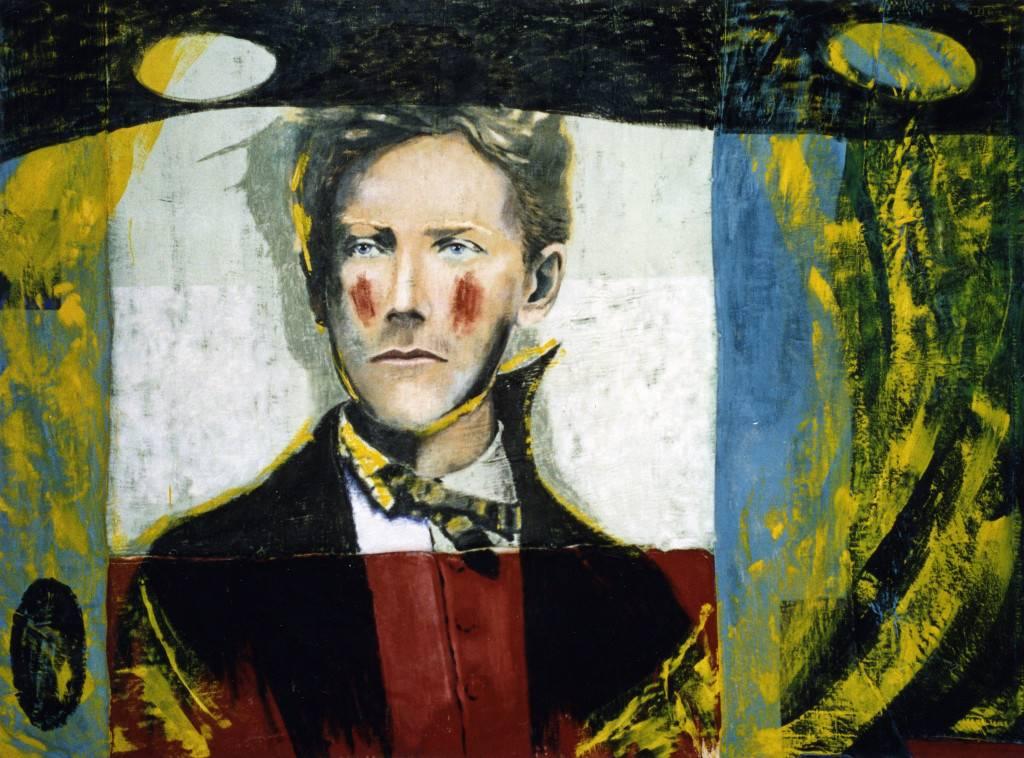 Los cubatas calientes y la risa de Rimbaud