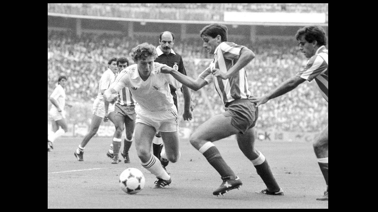 1985-atletico-real-madrid-derbi--1600x900