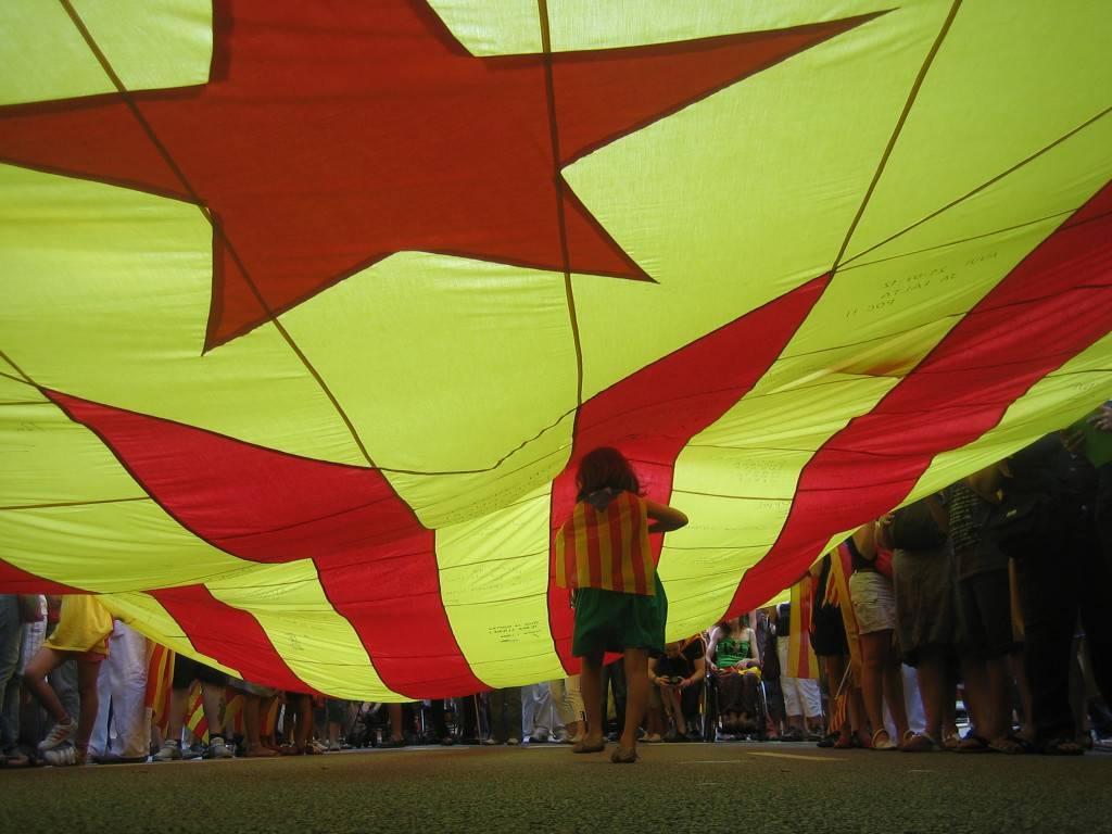 sindicatos de prostitutas prostitutas guerra civil española