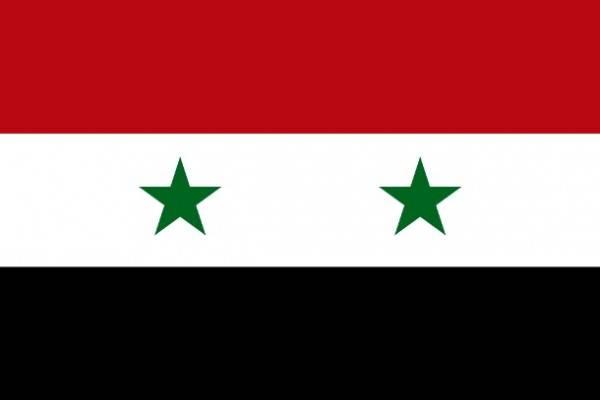 bandera-siria-600x400