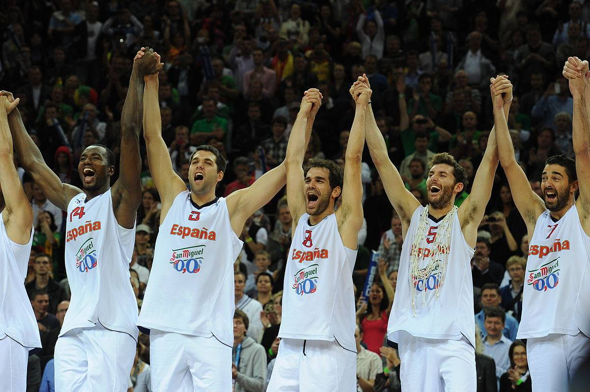 1200px-Spain_national_basketball_team_2011_01