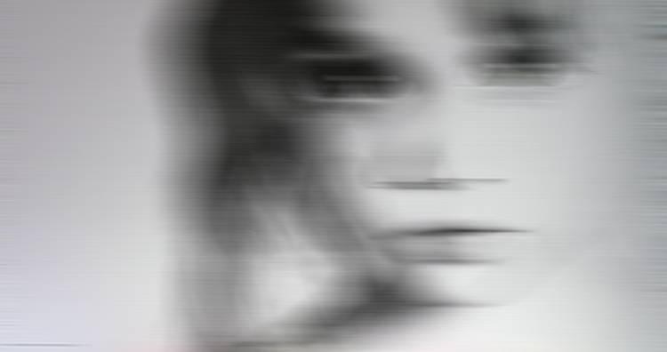 Elena, una esclava de diez años