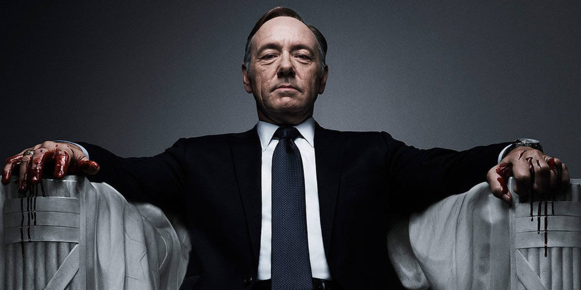 o-FRANK-UNDERWOOD-facebook