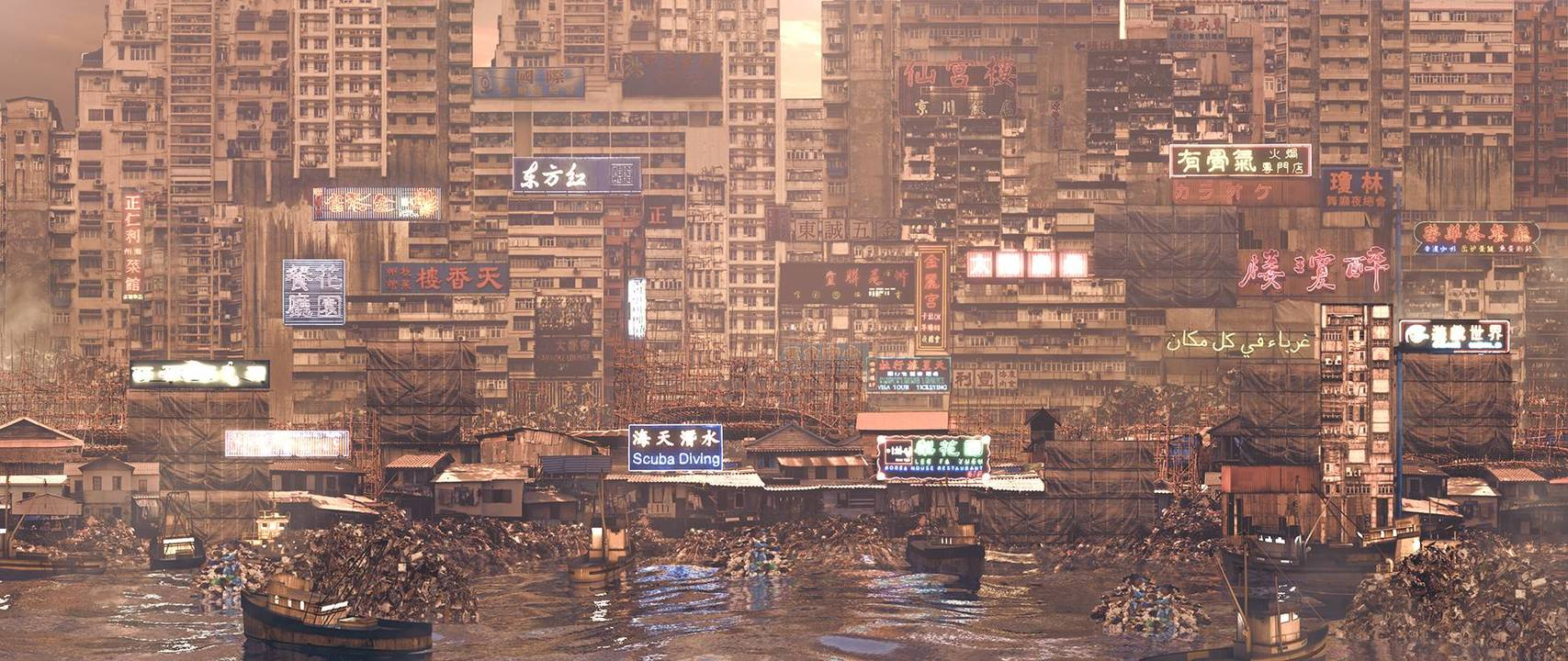 70.1-the city in the sea_Liam Young_low res