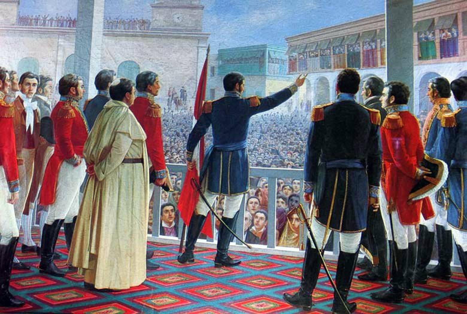 La_Independencia_del_Perú