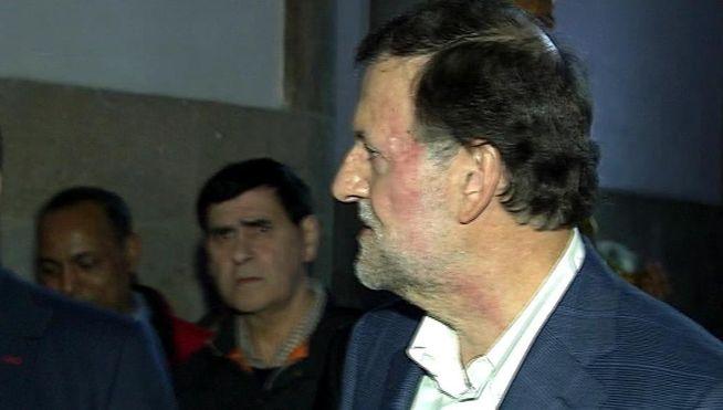 elecciones_20D-agresion_a_Mariano_Rajoy_MDSVID20151216_0158_17