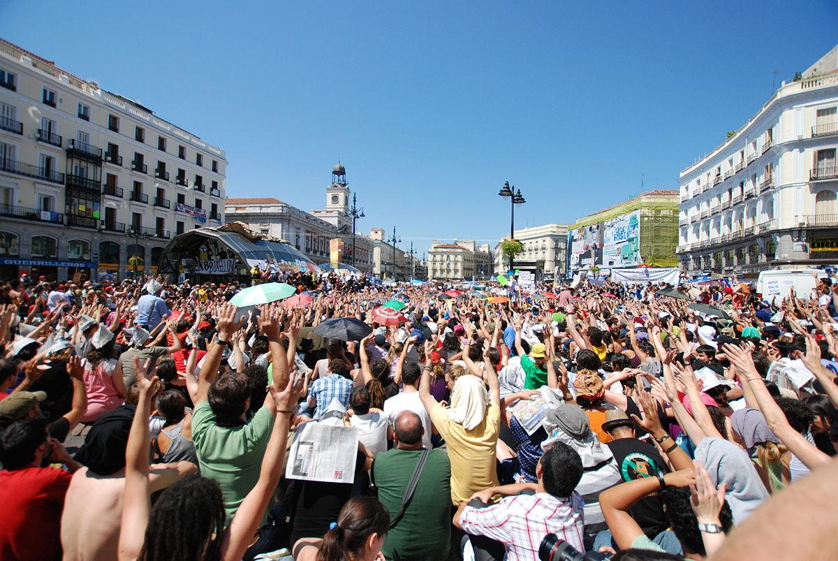 1200px-Go_Spanish_revolution_-_Indignados