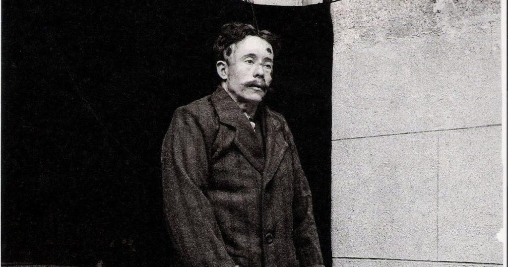 Manuel Pardiñas