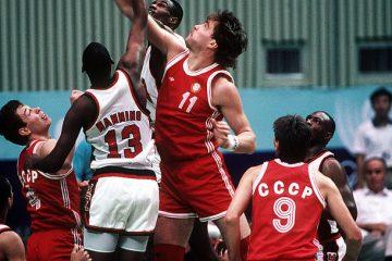 610px-Basketball_at_the_1988_Summer_Olympics_-_URS_vs._USA
