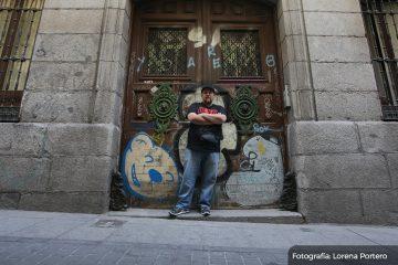 Antonio-Ortuno_Lorena-Portero-posible-portada-2