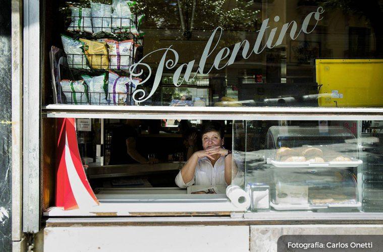 El-Palentino_Carlos-Onetti