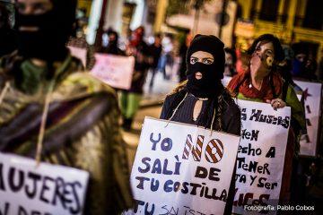Feminismo-portada_Pablo-Cobos