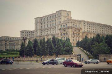 Parlamento-Bucarest_Stefen-Jurca