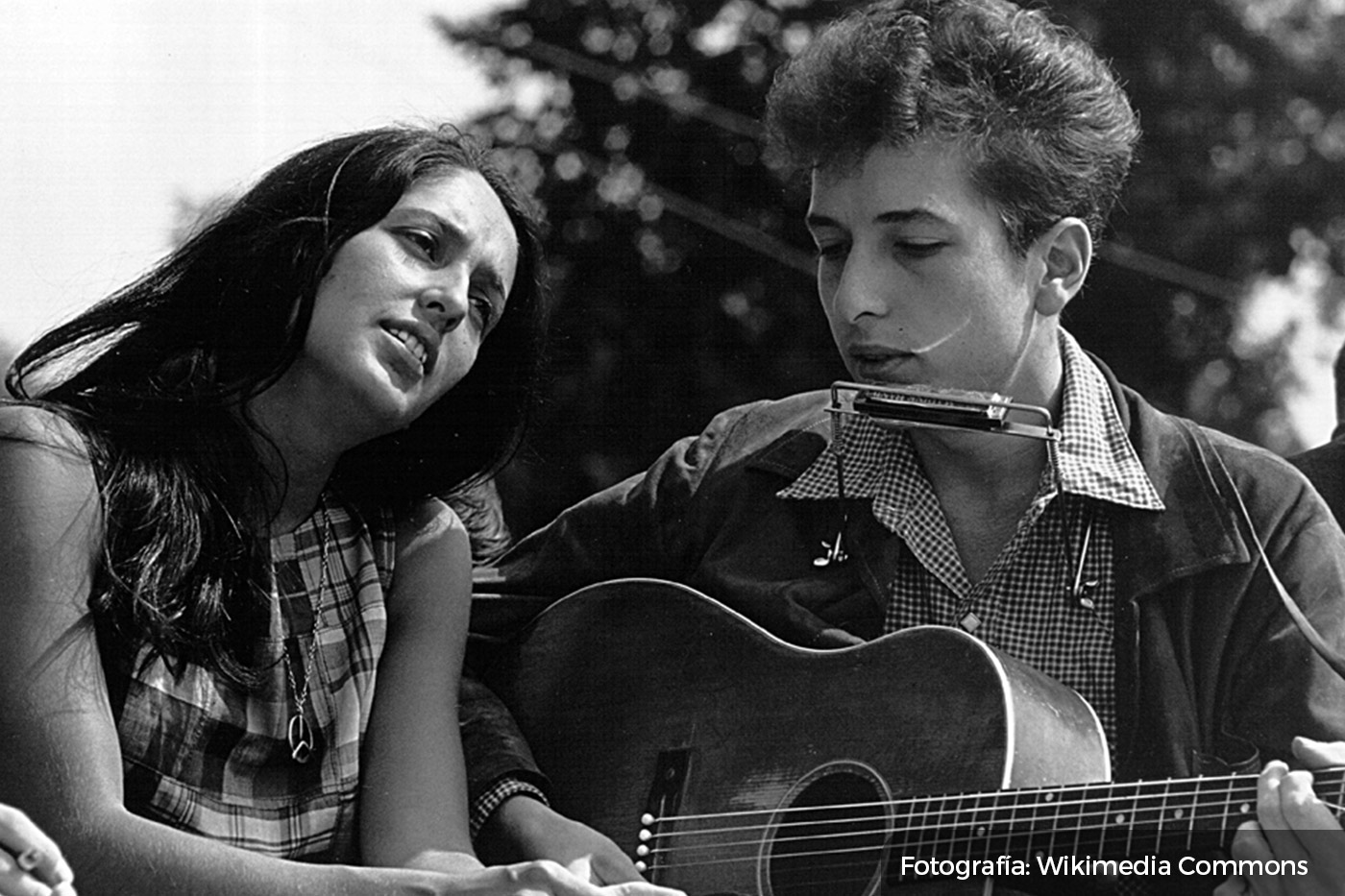 Bob-Dylan2_Wikimedia-Commons