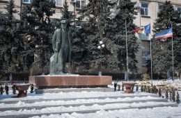 Moldavia4_JaimedeLorenzo