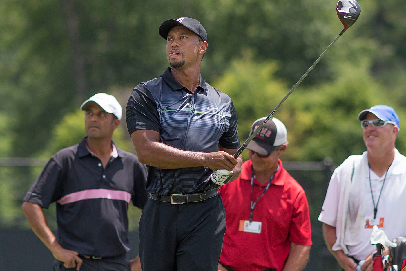 nTigerWoods_Keith Allison