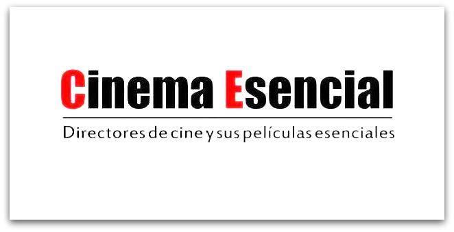 cinema esencial